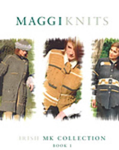 Book 01-Irish MK Collection