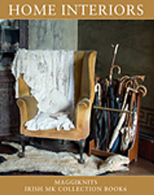 Book 06-Irish MK Collection Home Interiors