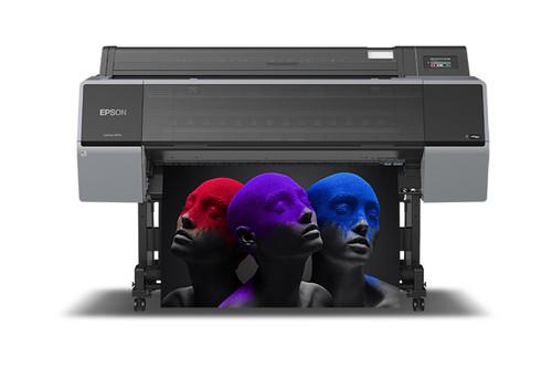 "Epson SureColor P9570 44"" Printer"