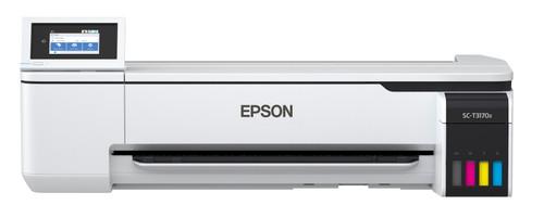 """Epson SureColor T3170X 24"""" Desktop Printer"""