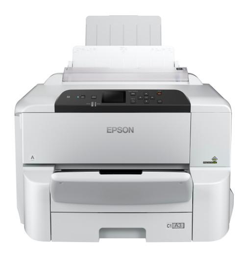 Epson Workfoce Pro WF-8190