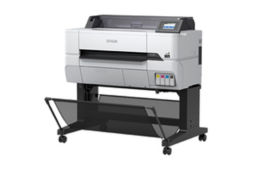 Epson SureColor T3475 Printer lease for as low as 43.83 per mo