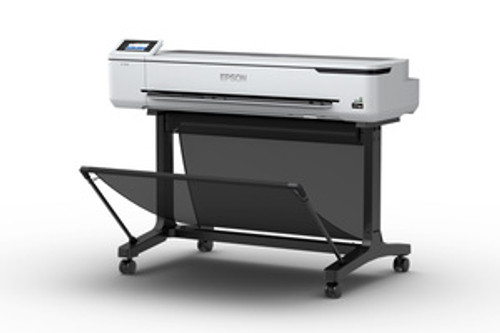 """Epson SureColor T5170 Wireless Printer-36"""" lease for as low as $48 per mo"""
