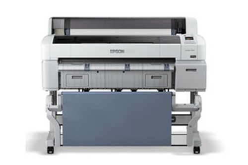 Epson SureColor T5270 Single Roll  lease for as low as 76.30 per mo