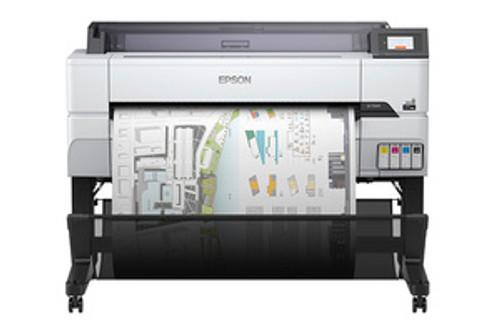 Epson SureColor T5475 Printer