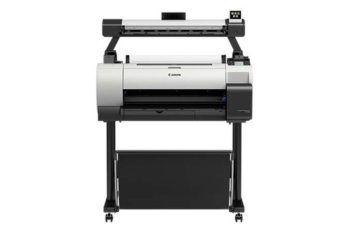 Canon imagePROGRAF TA-20 MFP L24ei With Stand