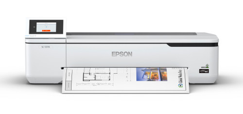 "Epson SureColor T2170 24"" Wireless Printer"
