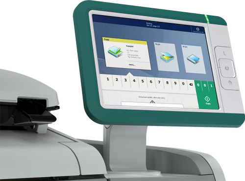 NEW Oce Colorwave 3600 MFP 2 or 4 Roll. Depending on Selection. lease for as low as 419.67 per mo