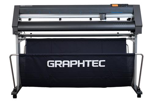 """Canon Graphtec Contour Cutter 50"""""""