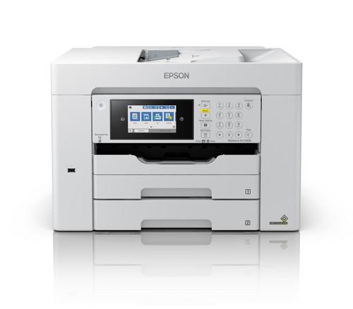 Epson Workforce EC-7000