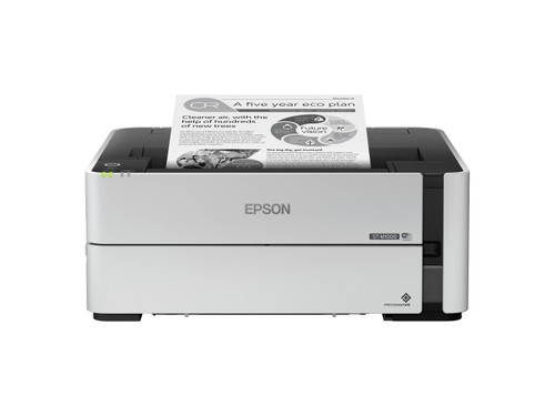 Epson WorkForce ST-M1000 Monochrome