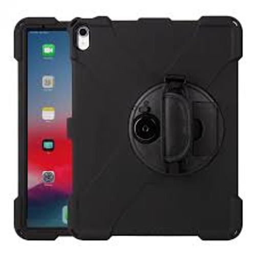 I Pad Pro Rental with software 69.95 per day