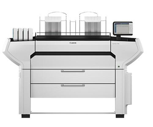 Colorwave 3800 Printer Only