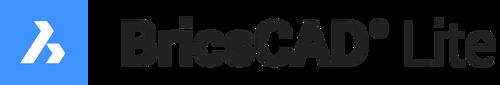 BricsCAD® Lite ----  From $350.00
