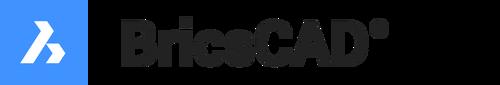 BricsCAD® BIM----  From $1,360.00