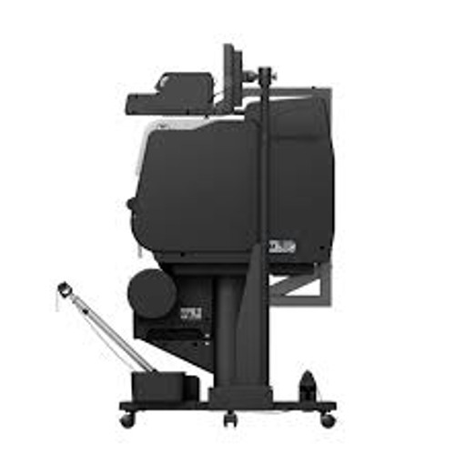 imagePROGRAF TX-3100 MFP Z36. Lease for as low as $204 per mo