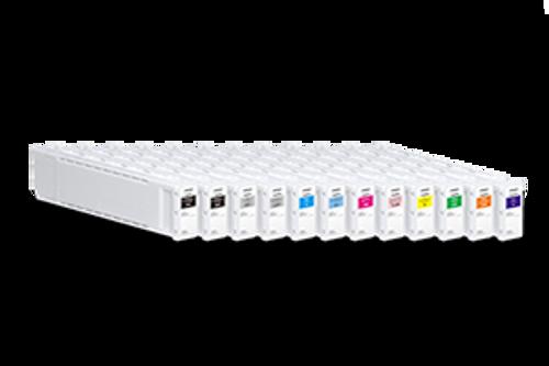 Epson UltraChrome Pro12 Ink 350 ml