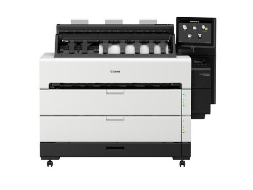 Canon imagePROGRAF TZ-30000 Printer Only