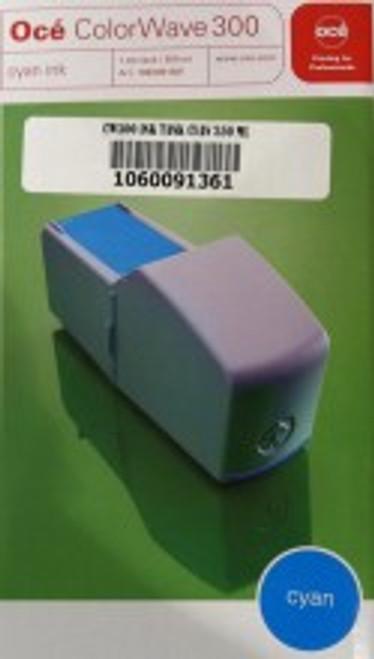 ColorWave 300 350ml  ink tank