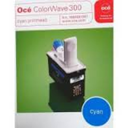 Oce ColorWave 300 Print Head