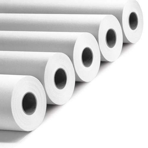 "Oce 30'""x500' BULK - Pallet of 44 rolls - 20lb Engineering Paper"