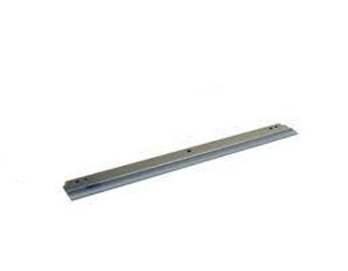 Oce Cleaning Blade for TDS 300/320/600/700/750/ Plotwave 300.
