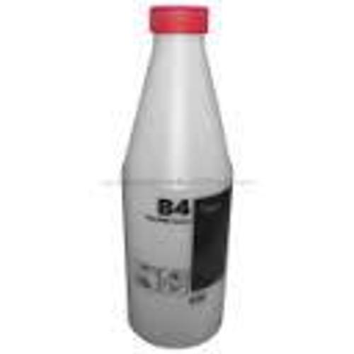TDS 100 OCE Compatible Toner- 2 Bottles