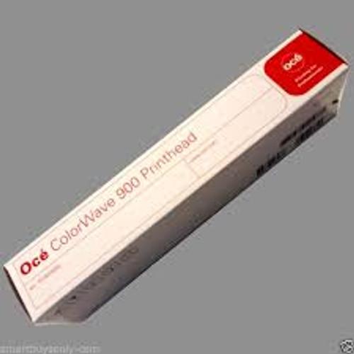 ONLINE SALE PRICE   Oce ColorWave 900/910/810 Printhead