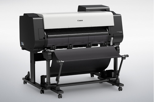 Canon PROGRAF PRO-4100S Printer