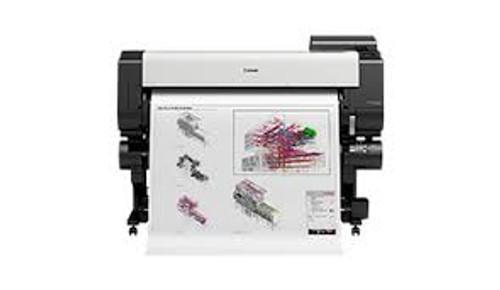 Canon imagePROGRAF TX-4000 44 Inch Printer Only