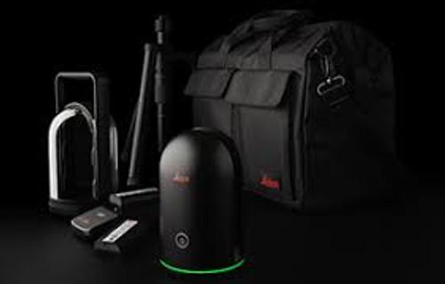 BK360 Mission Kit
