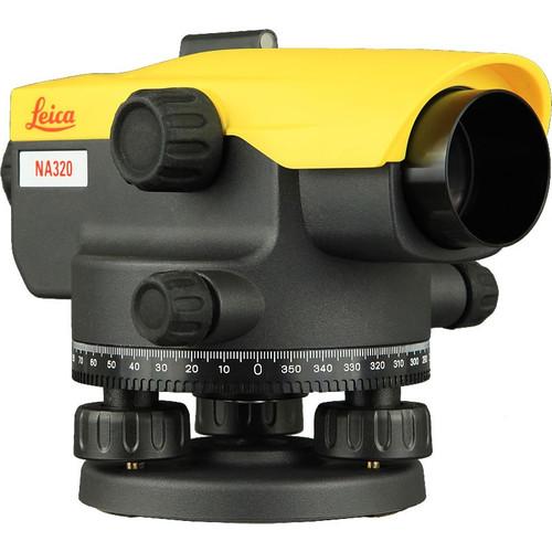 Leica NA320 Level 360