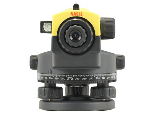 Leica NA532 Automatic Optical Level