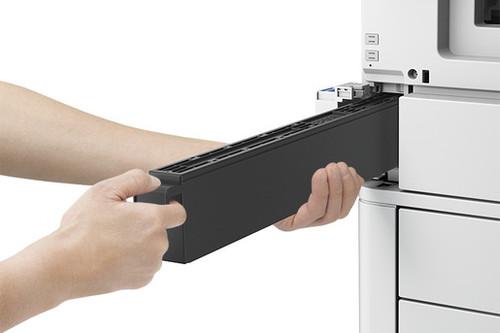 Epson C20/C17 Maintenance Box