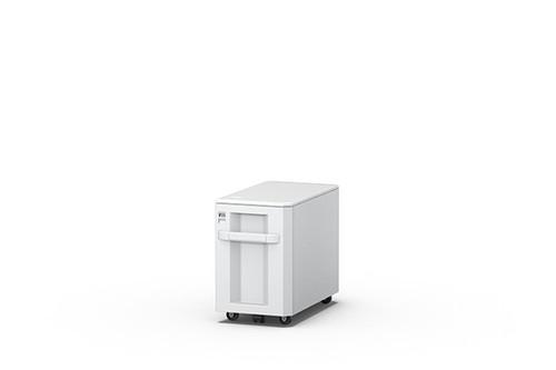 Epson C20/C17 High Capacity Tray.