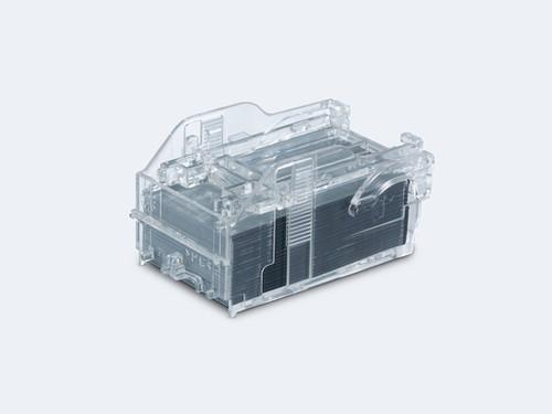 Epson C20/C17 Staples Cartridge.