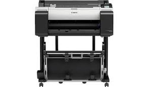 """Canon TMS-200 24"""" Printer"""