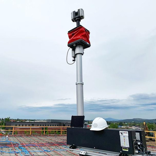 Level-Lift Roof lease $221 per mo