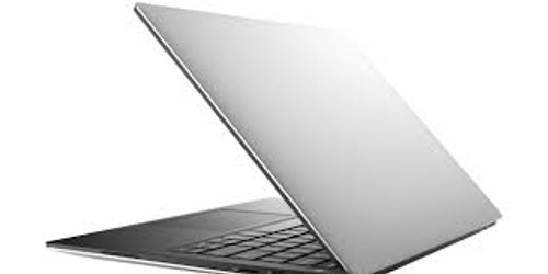Laptop for HDR Rentals 269.95 per day
