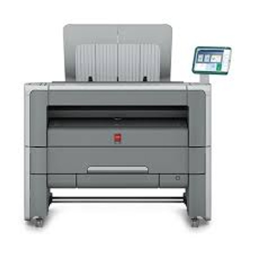 Just off Lease Plotwave 340(PRINTER ONLY) 2 left .  Lease for 99.95/month.