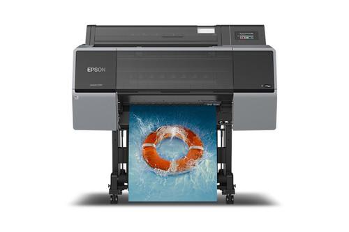 "Epson SureColor P7570 24"" Printer"