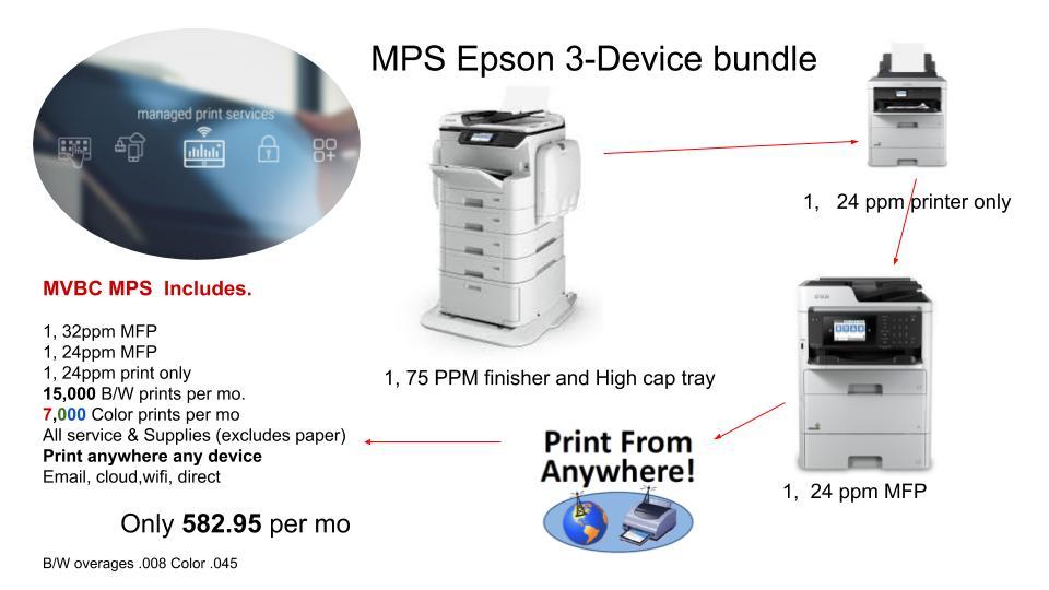 epson-3-mvbc-2-.jpg