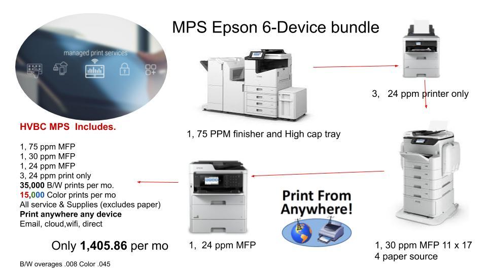epson-6-device-2.jpg