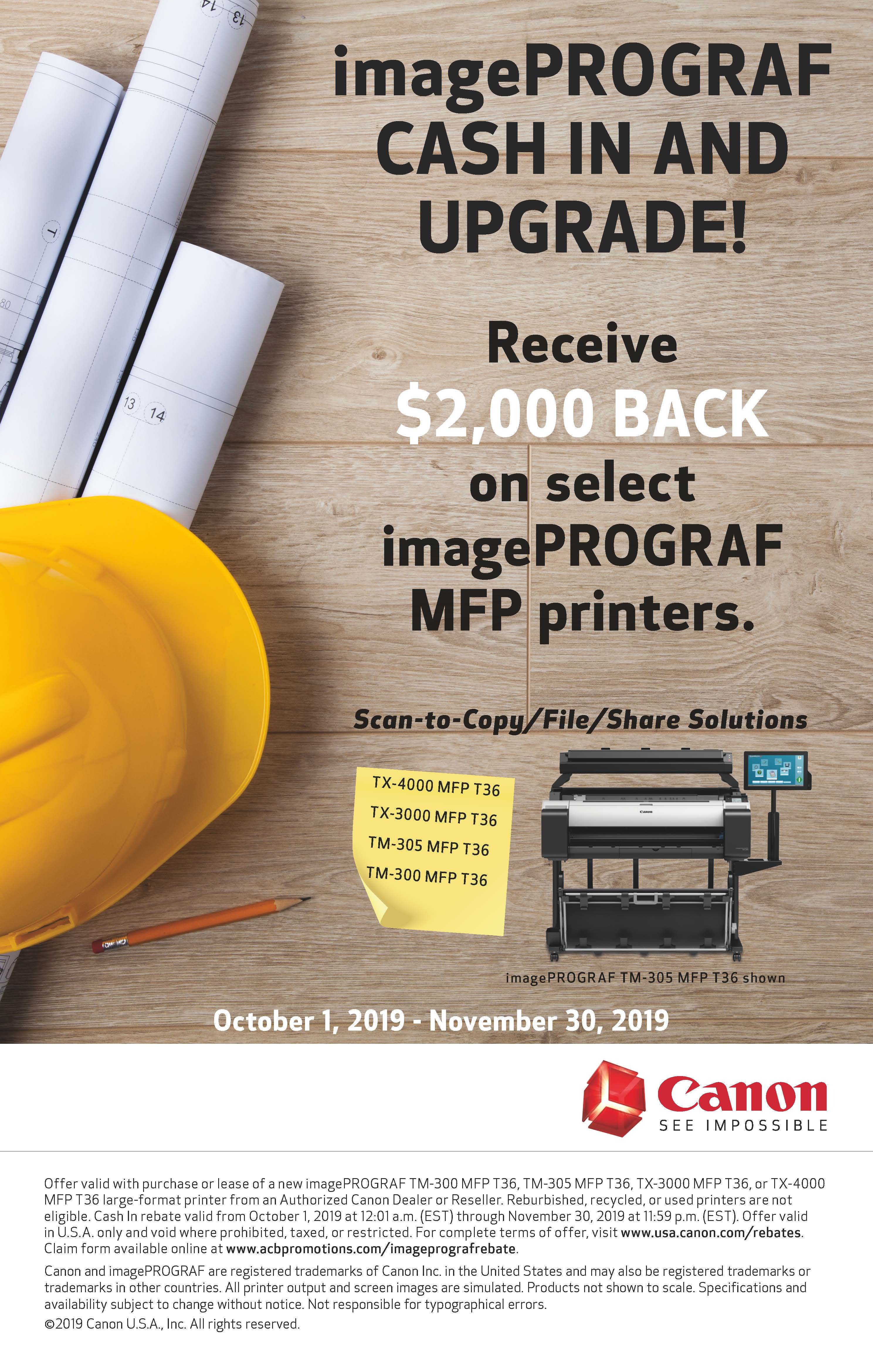 imageprograf-cash-in-and-upgrade-page-1.jpg