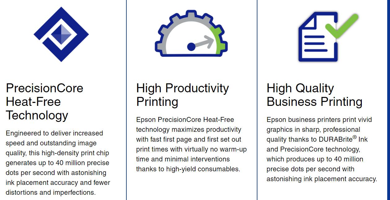 screenshot-epson.com-2020.11.16-10-14-12.png