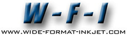 Wide-Format-Inkjet.com