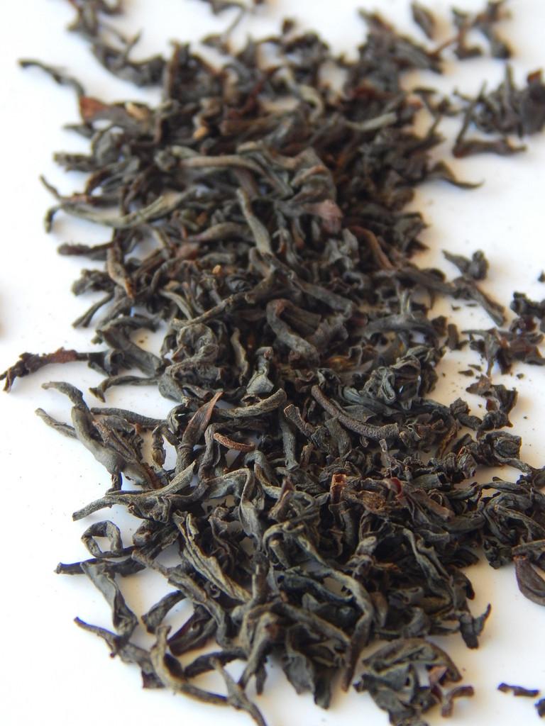 Ceylon OP Kenilworth Estate Tea 4 oz.