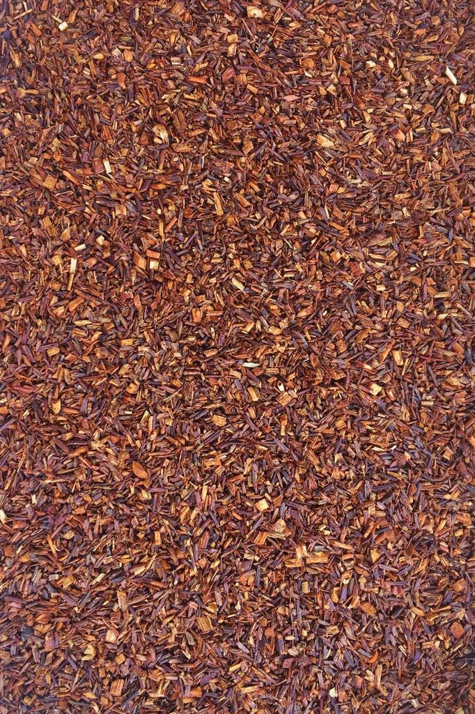 Organic Honeybush Tisane 4 oz.