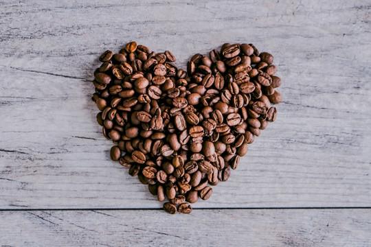Choco-latte Anyone?