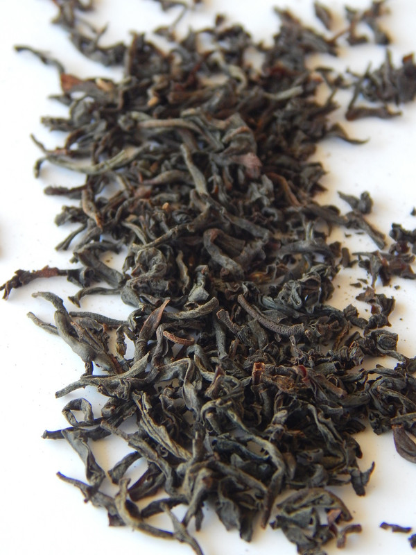 Ceylon OP Kenilworth Estate Tea 8 oz.